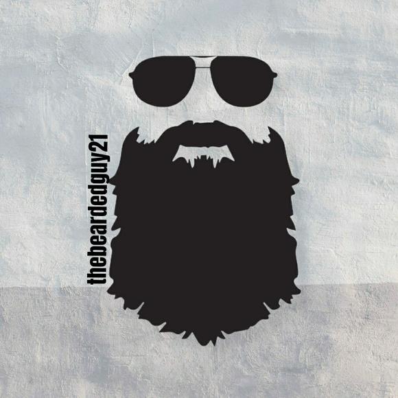thebeardedguy21